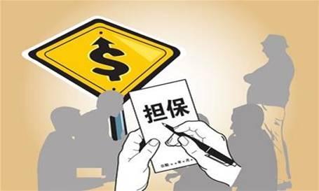 融资租赁公司项目可行性研究报告.doc -max上传文档投稿赚钱-...