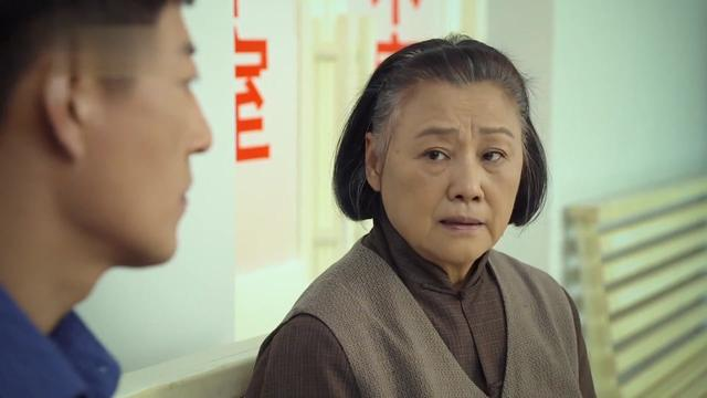 姨奶奶在老家带孩子,七爷趁此跟青青好上了,这是真的吗?