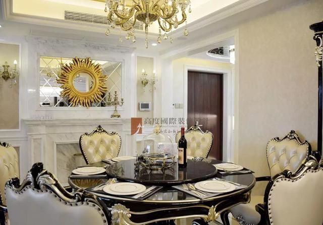 杭州酒店式单身公寓装修设计,精选施工案例,个性化... _新浪博客