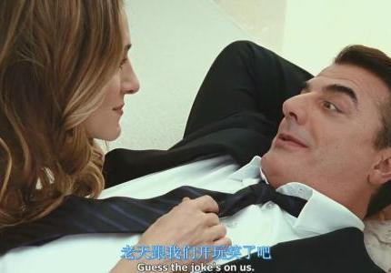 向你爱的男人要钱花,你会知道、爱他就要向他要钱花... - 文山网