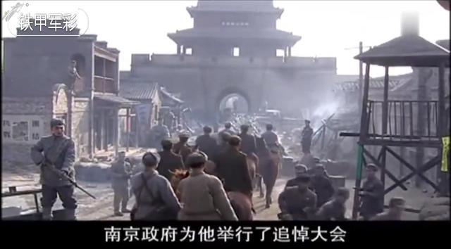 陈赓不愧是军事奇才,黄埔军校的同学邱行湘和黄维,相继败在他手