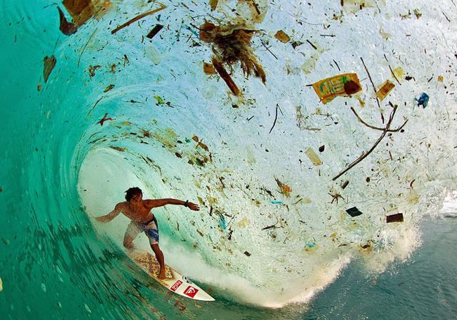 人类和地球的伤害图片