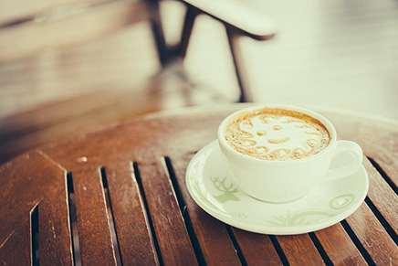 开奶茶店如何选址,哪些地方比较好