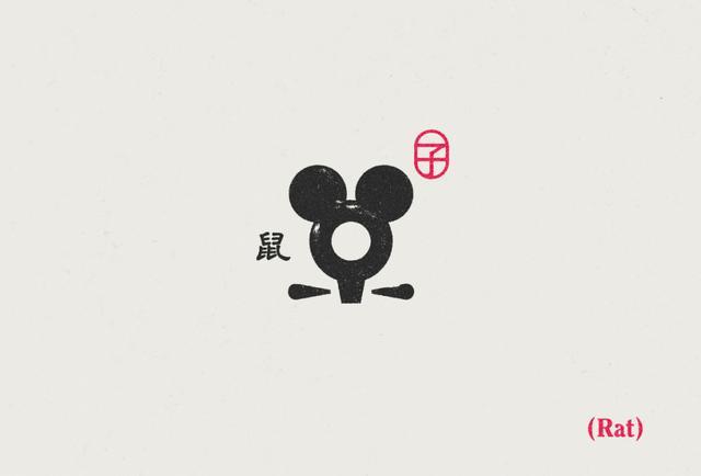 中国风图形图片_中国风图形设计素材_红动手机版
