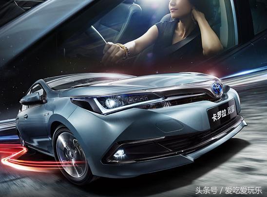 最新丰田suv车型大全 丰田suv的全系报价 - SUV排行榜网