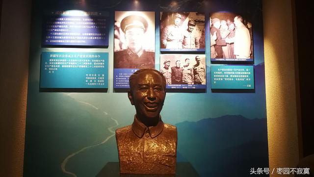 新疆兵团人曾经住的地窝子,见证了历代边疆屯垦戍边的历史