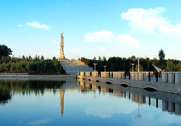 吉林省长春市旅游景点介绍,吉林省长春市旅游景点列表_博雅旅游网