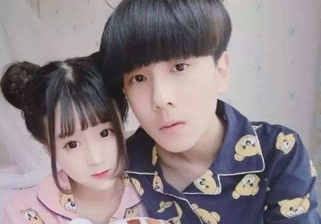 被拘留过的王乐乐当众暴打怀孕7个月的女友 如今被封杀