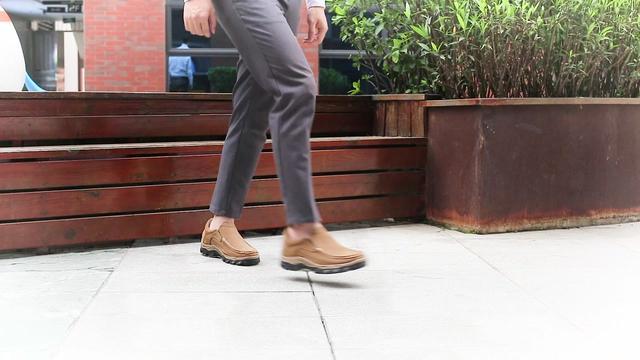 女士秋季鞋新款内增高【多图】_价格_图片- 天猫精选