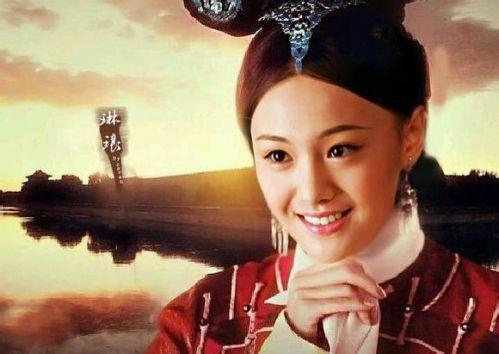 三角恋、双性人、闺蜜和男友……这种华语片从没见过_手机搜狐网