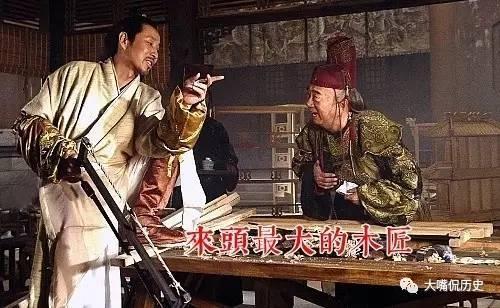 朱由检是个好皇帝吗,最悲剧的明朝皇帝朱由检 最终疯狂砍人上吊自杀