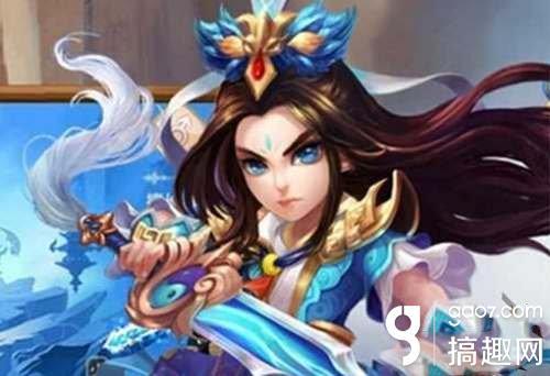 5月16日正式服更新维护公告 -《梦幻诛仙2》官方网站