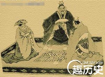盘点中国古代十三首童谣预言,还都一一实现了!