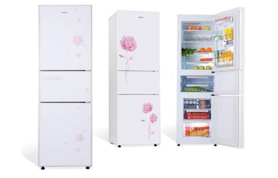 三门冰箱价格表大全