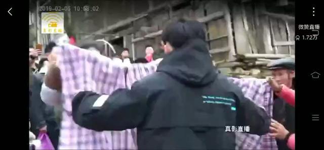 季凤文祷告赶鬼_视频在线观看 - 微短视频网