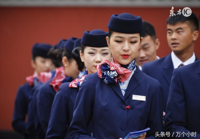 四川航空空客330座位布局