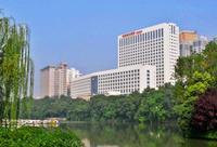 定西亚欧医院