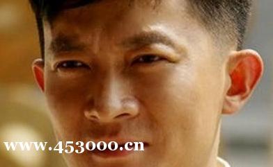 杨志刚老婆张静图片