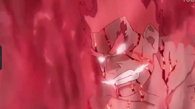 根本无法跟上节奏!盘点《火影忍者》中10大逆天忍术_游侠网