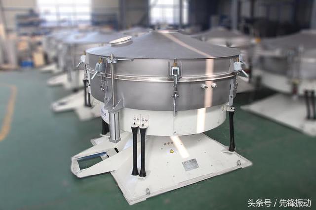 上海全不锈钢超声波摇摆筛,维生素全不锈钢超声... - 中国供应商