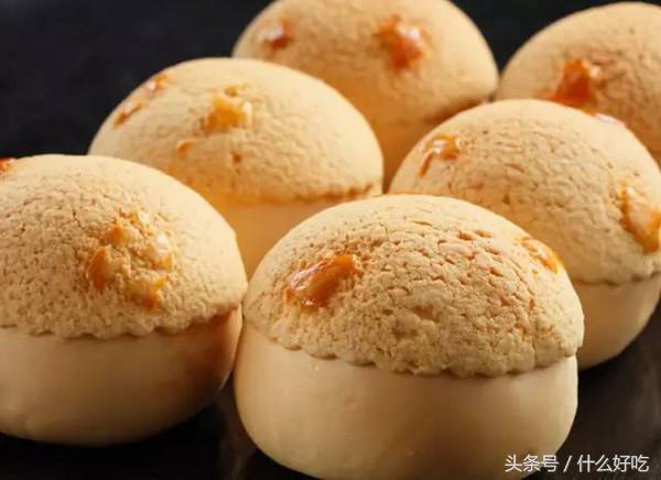 广州公认出品最稳定的粤菜馆,出色的味道从未让食客失望过