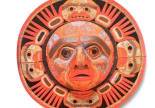 太阳神阿波罗