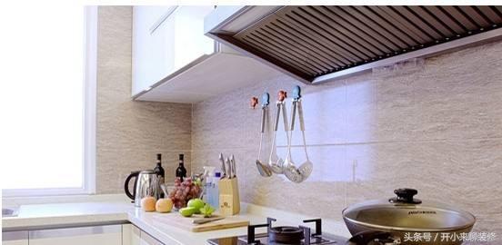 厨房橱柜保养小诀窍,你可能不知道的柠檬大用处