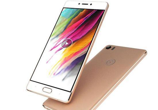 【金立S8手机参数|金立S8手机配置】手机中国_CNMO手机中国