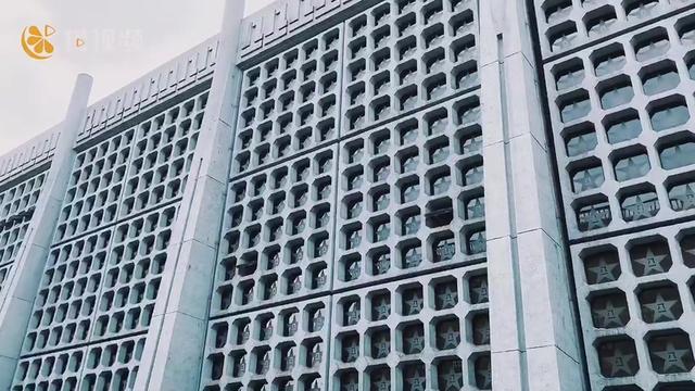 走进南昌八一起义纪念馆
