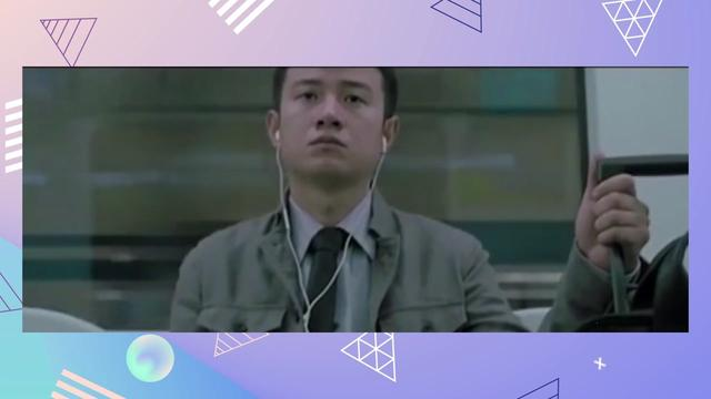 文章马伊琍离婚原因曝光!没有第三者插足,系因沟通出现问题!