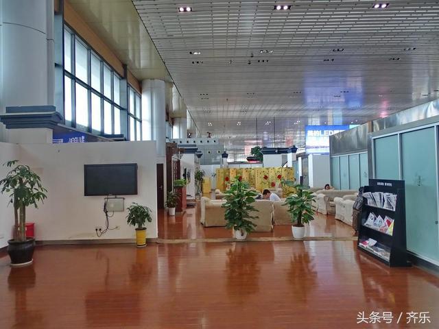 火車站a1候車區