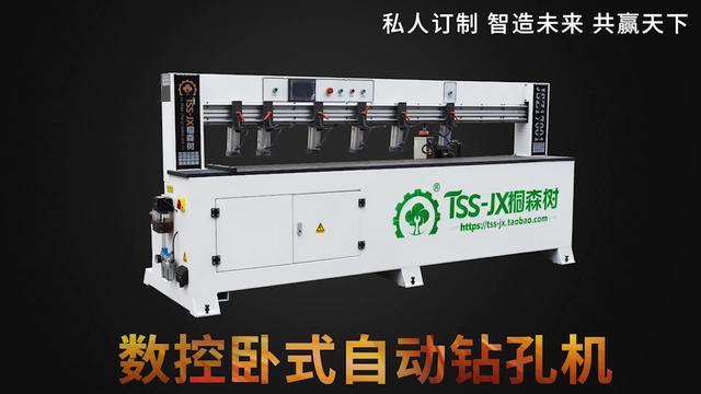 广东佛山6063/6061铝合金圆管 铝方管型材 规格... - 中国供应商