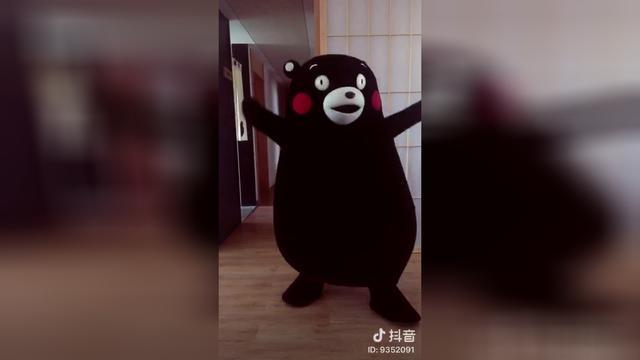 第五套广播体操(体育老师还原版)罗妮上传_高清_... -bilibili