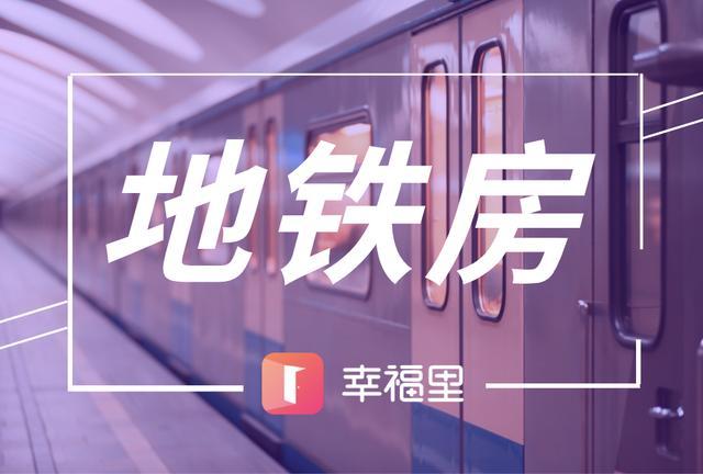 广州花都人民医院照片