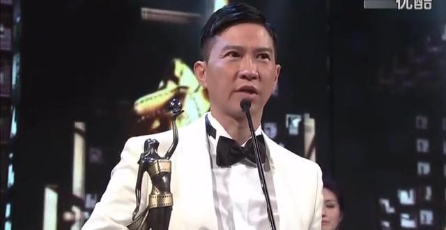第29届香港电影金像奖颁奖典礼_综艺_高清在... -原PPTV聚力视频