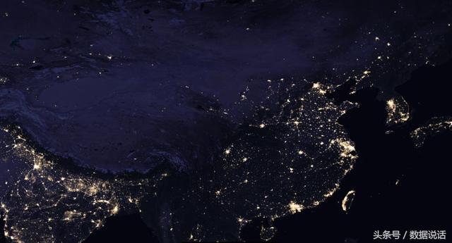 丹東地圖全圖高清版衛星
