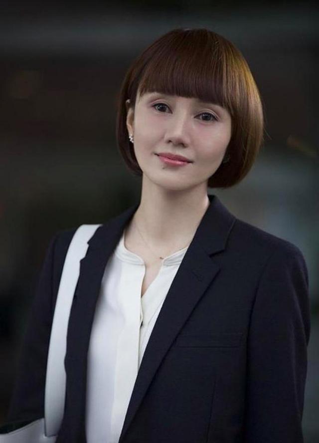 袁泉夏雨女儿照片