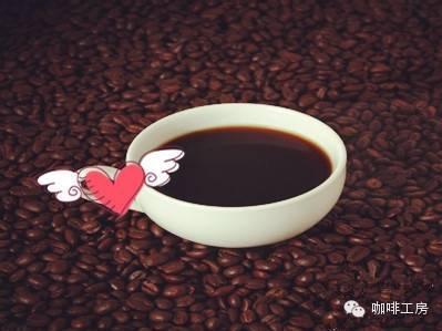 来看看,咖啡豆烘焙八阶段,你知道几个 - 日记 - 豆瓣