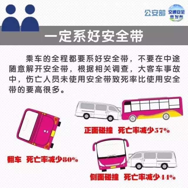 突发|陕西蓝商高速一载有37人客车冲出护栏侧翻 32人受伤