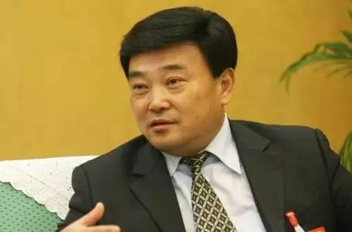 江苏银行原党委书记王建华受贿案一审宣判