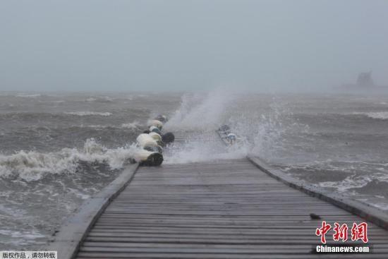 飓风战魂蓝若冰
