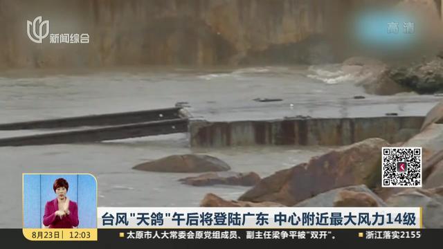 天鸽14级风力登录, 你见过25级的毁灭级台风吗? 看完你会更加...
