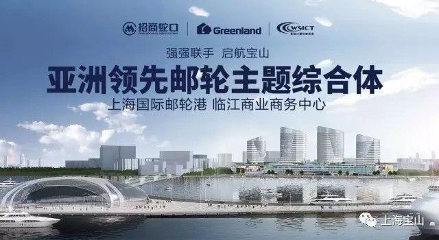 上海零点广场官网,团购-大众点评移动版
