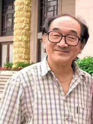著名艺术家严顺开今日去世,享年80岁,曾多次上春晚!