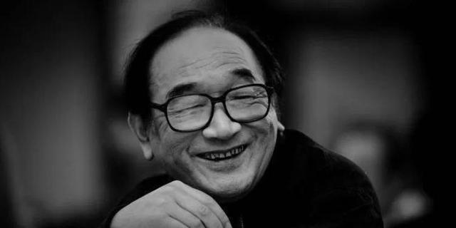 """""""永远的阿Q""""走了!著名表演艺术家严顺开16日去世,享年80岁"""