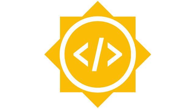 开发者头条app下载-开发者头条客户端下载V3.0.... -西西软件下载