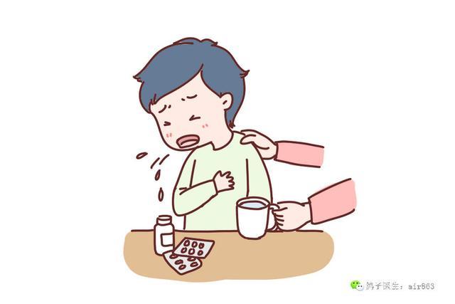 扁桃体炎是怎样分度的?(附图片)_中医扁桃体专科_新浪博客
