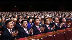 庆祝香港回归祖国二十周年文艺晚会 完整... _央视网(cctv.com)