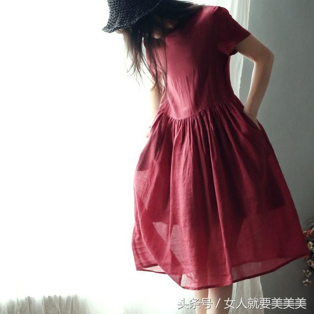 妈妈夏季衣服新款 - 妈妈夏季衣服2020年新款 - 京东