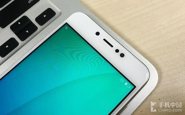 金立f6参数手机的图片